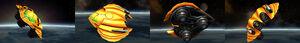 GunshipBrawl.jpg