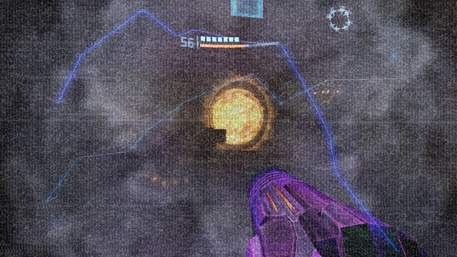 File:Deep Chozo Ruins Screenshot (48).png