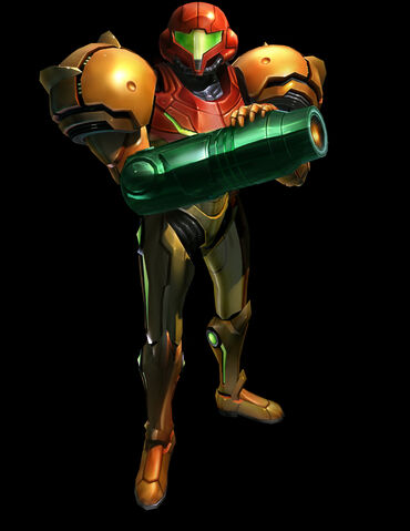 File:Samus model2.jpg