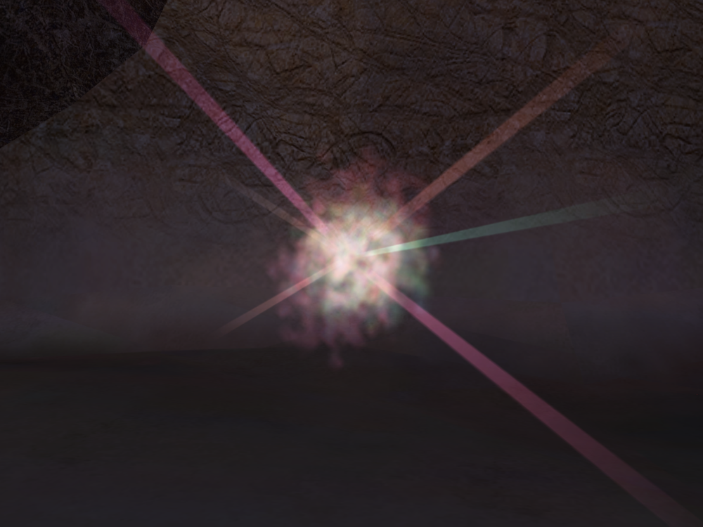File:Light Beacon.png