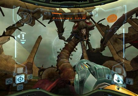 File:Metroid-prime-3-7.jpg