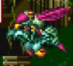 Metroid - Fusion 12