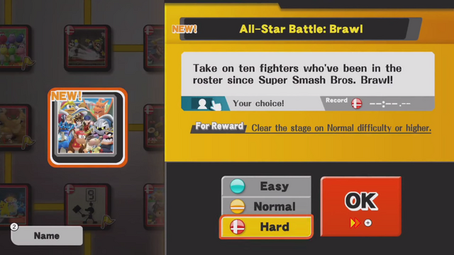 File:All-Star Battle Brawl.png