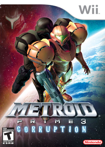 Файл:Metroid Prime 3 Packaging.jpg