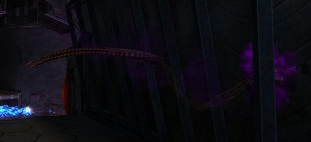 File:Darkling Tentacles.png
