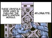 Metroid v1 11.jpg