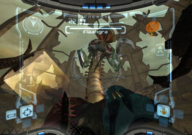 File:Flaahgra battle.jpg