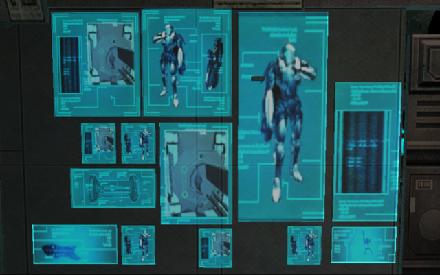File:Hive Chamber A Panels.png