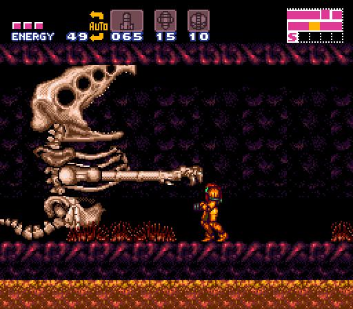 File:CrocomireSkeleton.jpg