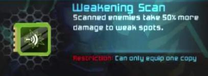File:Weakening Scan.png