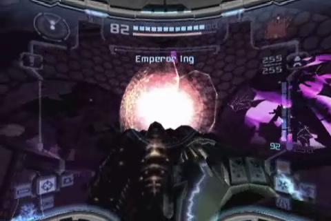 File:Emperor Ing 2nd phase.jpg