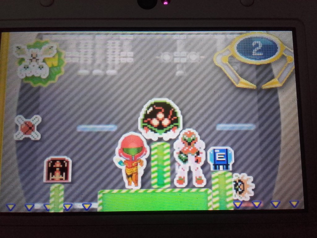 File:Metroid Badge Arcade.png