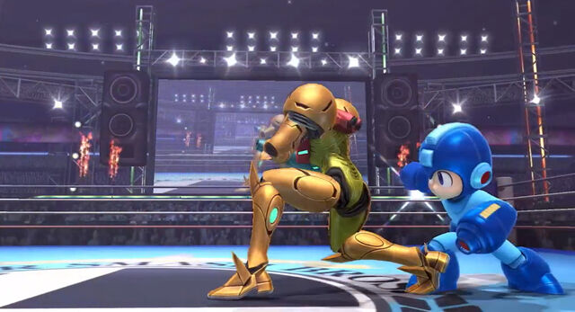 File:Samus smash 3.jpg