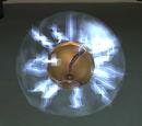 Death Ball