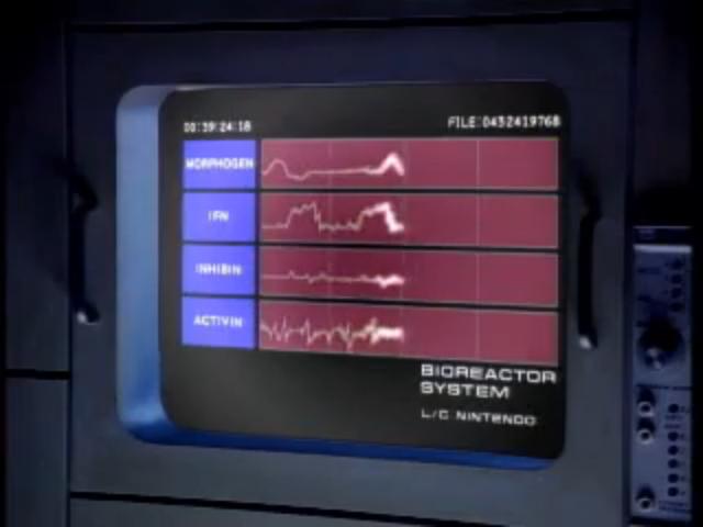 File:Bioreactor.PNG