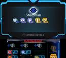 Team Toolkit