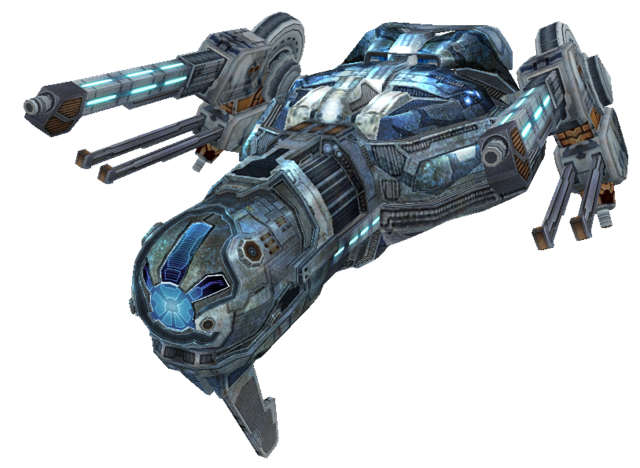 File:Aries-class model.png