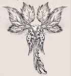 Shrieker sketch