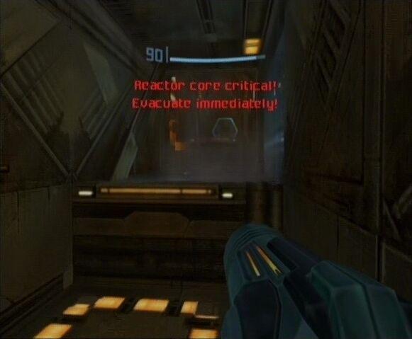 File:Deck Gamma Monitor Hall.jpg