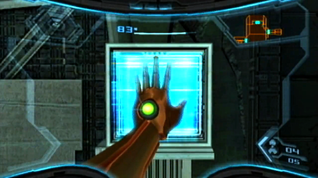 File:Repair Bay A Hand Scanner.png