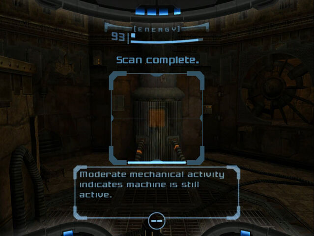 File:Dynamo machine scan dolphin hd.jpg