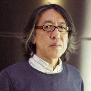 File:Hip Tanaka.jpg