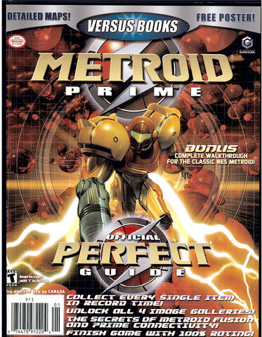 File:Metroid Prime Official Perfect Guide.JPG