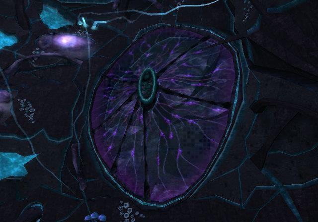 File:Nathan Purkeypile render Phaaze Metroid Cavern.jpg