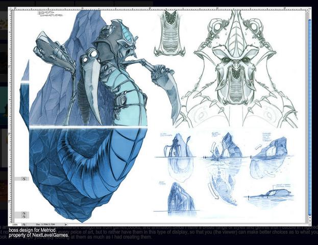File:Boss design 2.png