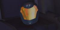Шлем Адама