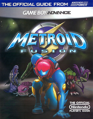 Metroid Fusion The Official Nintendo Player's Guide.png