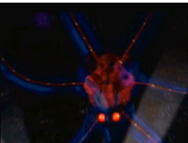 File:Metroid Prime core.png