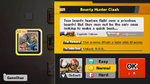 Bounty Hunter Clash