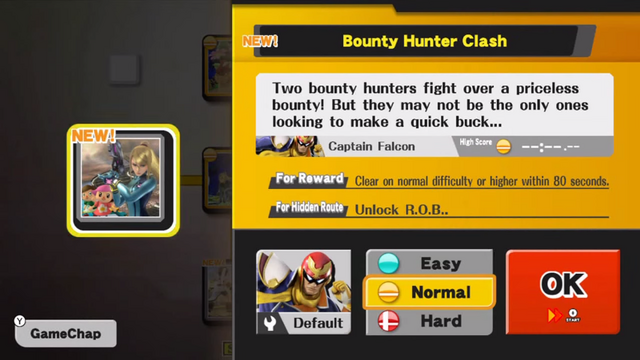File:Bounty Hunter Clash.png