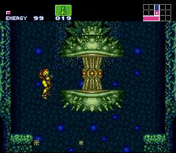 File:Foto sporespawn.JPG
