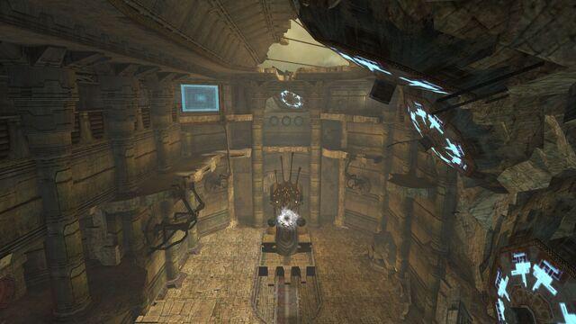 File:Ruins Screenshot HD (5).jpg