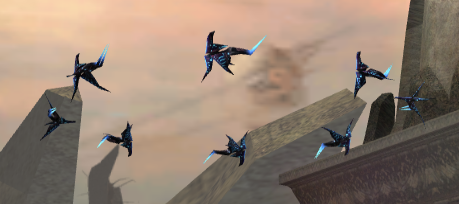File:Phazon Nightbarbs.png