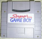 Super-Game-Boy-US