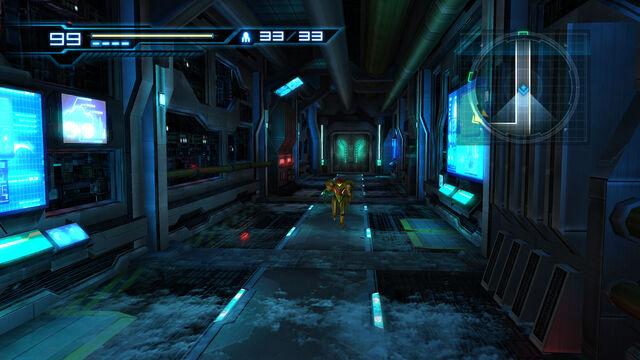 File:Frozen corridor Cryosphere HD.jpg