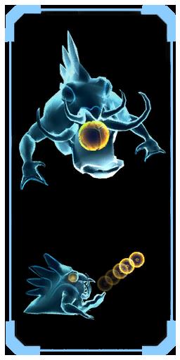 Stone Toad scanpic