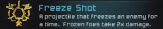 File:Freeze Shot.png