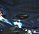 Landing Site Delta (Pirate Homeworld Seed)
