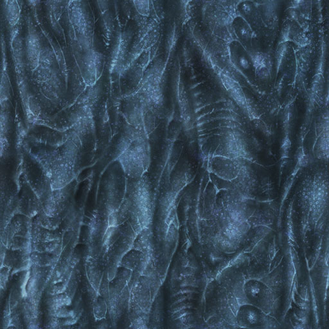 File:Mp3texture.png
