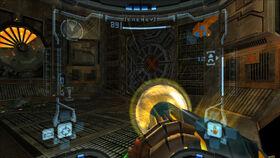 Reactor Core Entrance HD.jpg