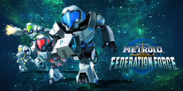 File:Metroid Prime Federation Force.png