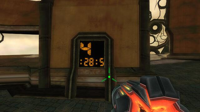 File:Countdown Spire.jpg