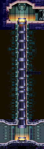 File:MF Main Elevator.png