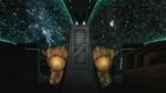 MP3 asteroids