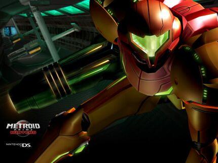 Файл:Nintendo-metroid-prime-hunters1.jpg