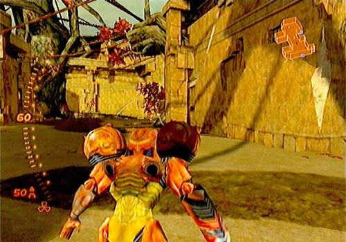 File:Samus 3rd person perspective.jpg